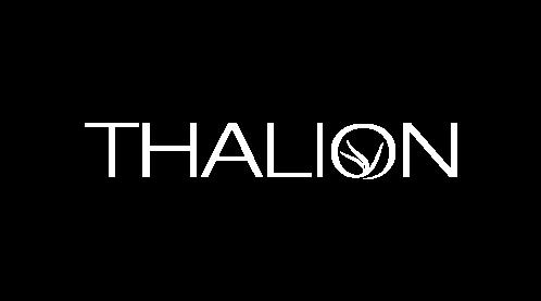 Logo-Thalion.png