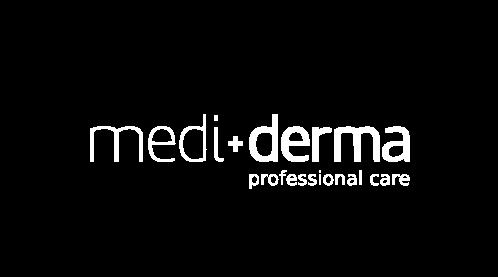 Logo-Medi-Derma.png
